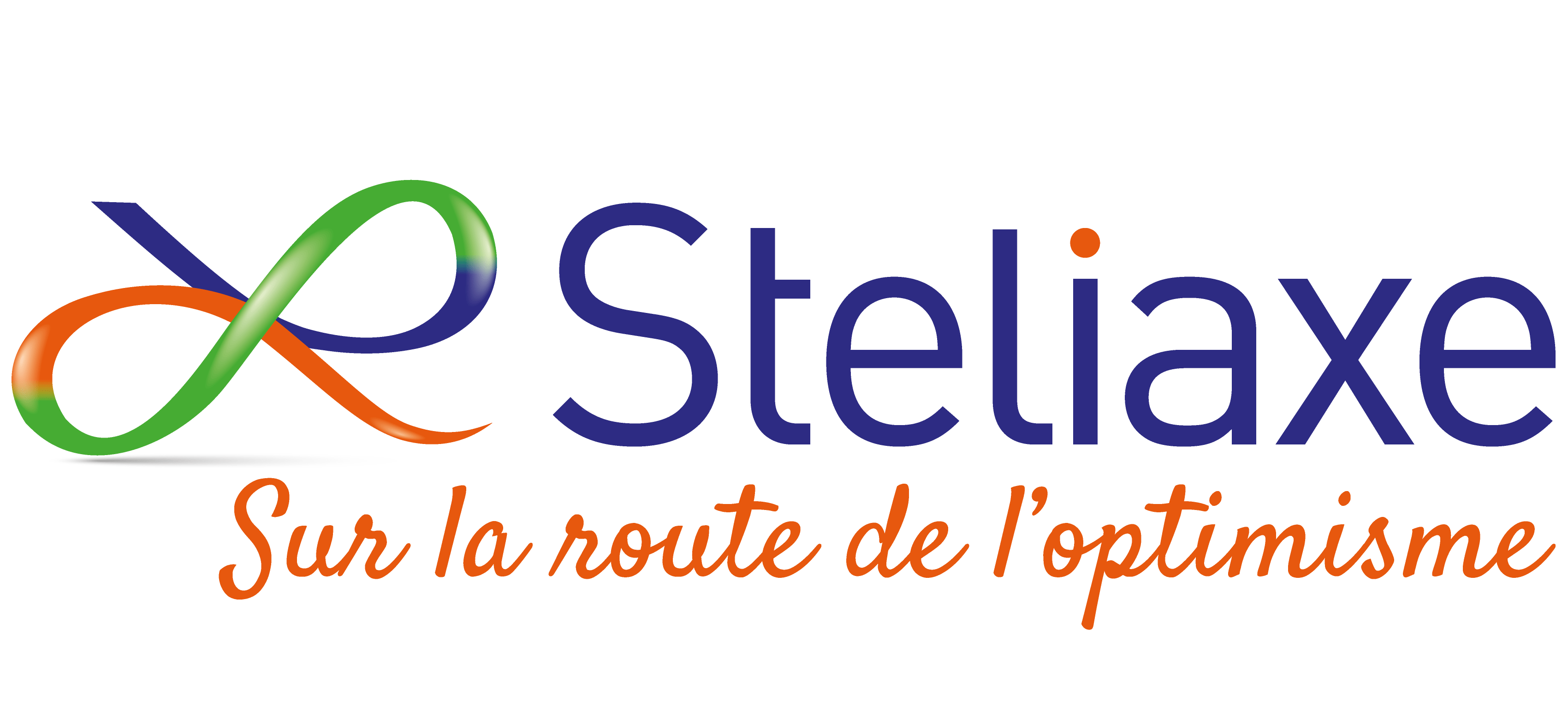 Steliaxe
